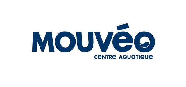 Mouvéo Angoulême
